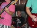 Grooveline Itzehoe 2011 (52)