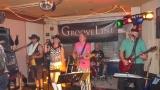 Grooveline Itzehoe 2011 (15)