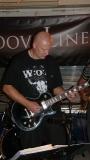 Grooveline Itzehoe 2011 (27)