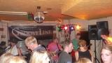 Grooveline Itzehoe 2011 (3)