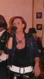 Grooveline Itzehoe 2011 (32)