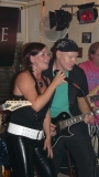 Grooveline Itzehoe 2011 (38)