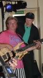 Grooveline Itzehoe 2011 (41)