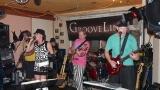 Grooveline Itzehoe 2011 (45)