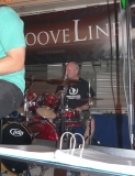Grooveline Itzehoe 2011 (46)