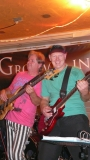 Grooveline Itzehoe 2011 (48)