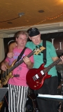 Grooveline Itzehoe 2011 (50)