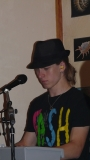 Grooveline Itzehoe 2011 (53)