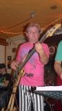 Grooveline Itzehoe 2011 (55)