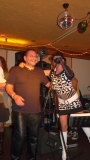 Grooveline Itzehoe 2011 (59)