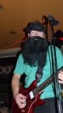Grooveline Itzehoe 2011 (6)