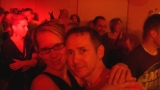 Grooveline Itzehoe 2011 (62)