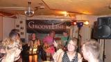 Grooveline Itzehoe 2011 (66)