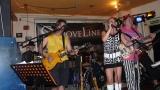 Grooveline Itzehoe 2011 (68)
