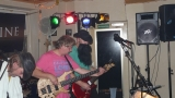 Grooveline Itzehoe 2011 (7)