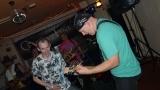 Grooveline Itzehoe 2011 (8)