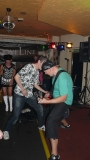 Grooveline Itzehoe 2011 (9)