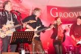 GrooveLine-4118[1]
